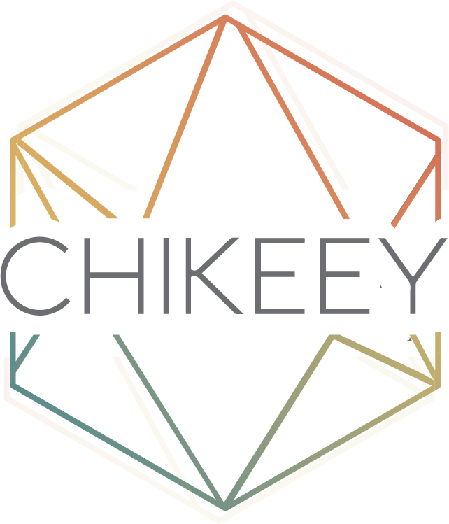 Chikeey